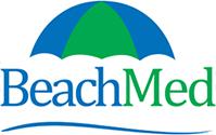 Beach Med